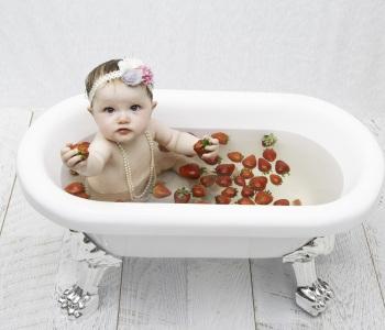 alaina-bath12