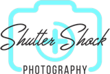 Shutter Shock Photography